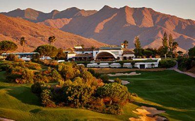 La Cala Resort revaloriza su oferta de golf