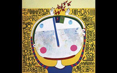 Exposición Pintura de Toto Zumpano en Buchinger Marbella