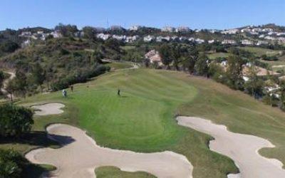 Alianza estrategica entre Taylor Wimpey y La Cala Resort