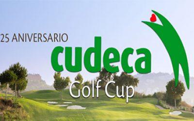 25 Aniversario Trofeo Cudeca en La Cala Resort