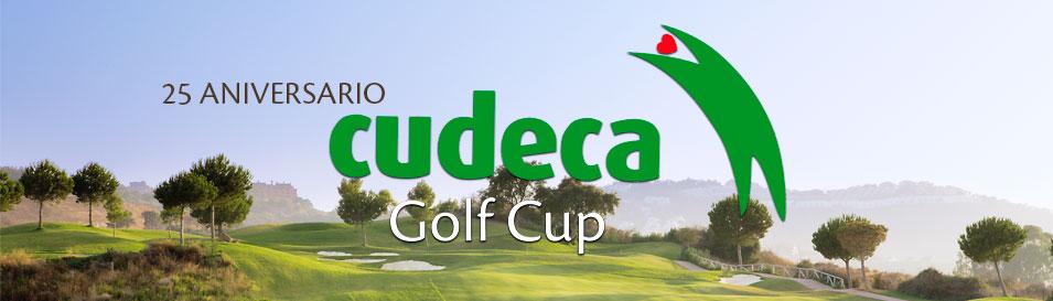 Trofeo Cudeca en La Cala Resort junio 2018