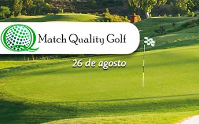 Torneo March Quality en La Cala Resort