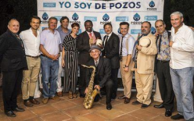 Jazz_enBWM_Pozossinfronteras