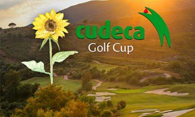 XXVI Trofeo CUDECA en La Cala Resort