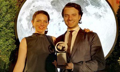 Gold List Awards Conde Nast Traveler 2019